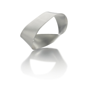 Picture of a ring