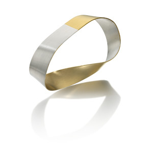 Picture of a bangle